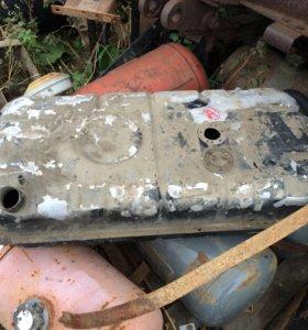 Бак топливный ГАЗель 2705