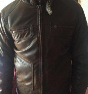 Куртка мужская ,зимняя