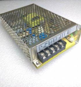 AC-DC преобразователь 48 вольт 1.6А