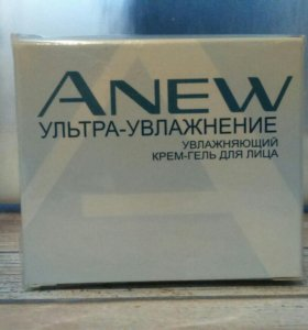 Крем для лица Anew