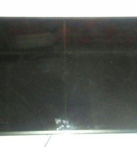 Телевиз BBK 40 дюймов экран