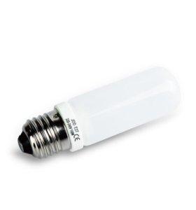 Лампы пилотного света E27 150W