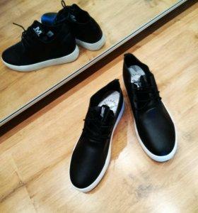 Обувь женская, новая