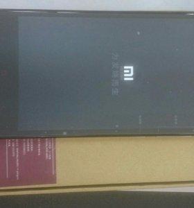Xiaomi note 1s 4g