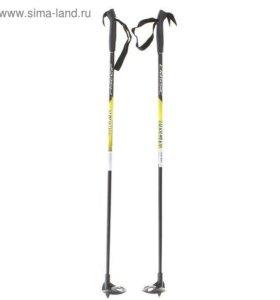 Палки 80см для лыж