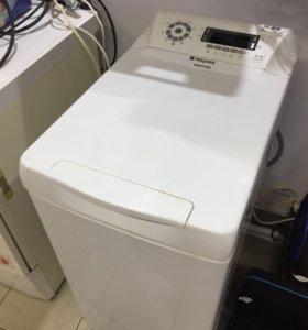 Hotpoint-Ariston ARTXD 129 6kg