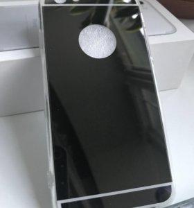 Чехол на iPhone 📱 6-6s