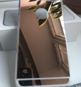Чехол на iPhone 📱 6+