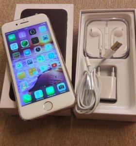 iPhone 7. 4 ядра /Обмен