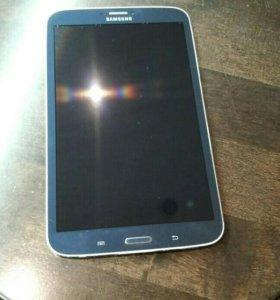 Samsung galaxy tab 3 (SM-T311)