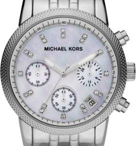 часы новые Michael Kors MK5020 США