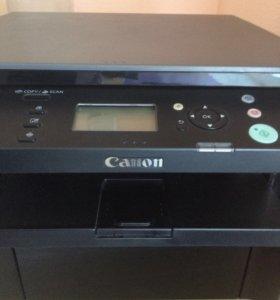 Принтер,сканер,копер
