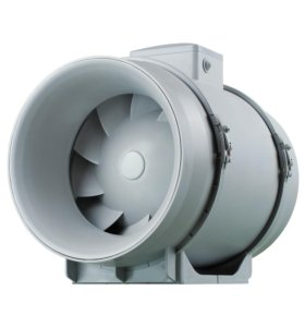 Вентилятор канальный Вентс ТТ ПРО 315