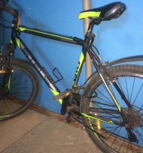 "Велосипед ""STELS NAVIGATOR 610"""