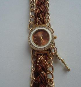 Новые женские наручные часы