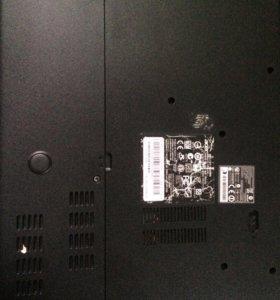 Acer aspire e1-522series