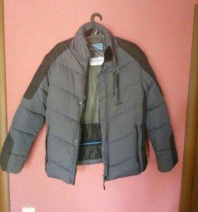 Куртка RLX.
