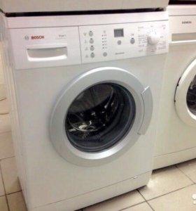 Ремонт стиральных машин(Бесплатный вызов)