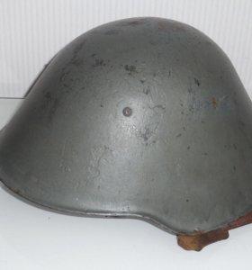 Каска ,шлем Солдата армии ГДР
