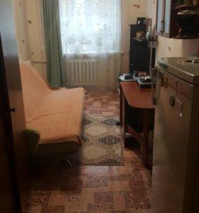Комната, 12.6 м²