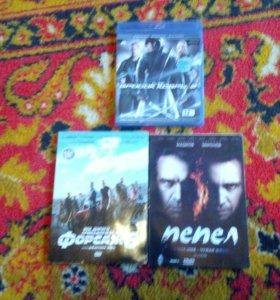 3 фильма