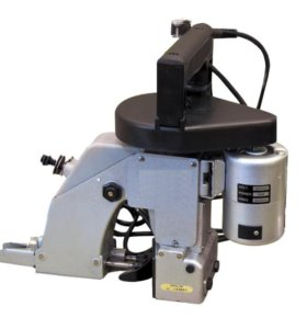 Мешкозашивочная машинка GK26-A1