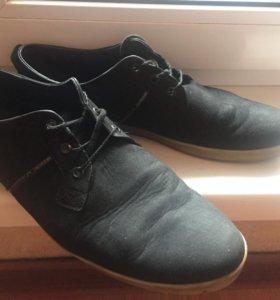 Мужские ботинки ❗️