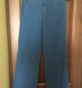 Новые джинсы ichi m
