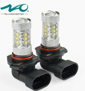 Светодиодные лампы h10