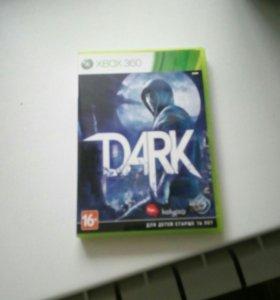 Dark игра