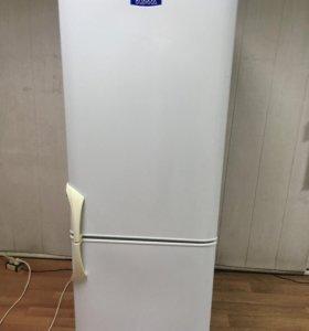 Холодильник бирюса 132к