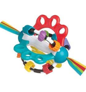 """Развивающая игрушка """"шар"""" Playgro"""