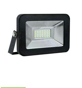 Прожекторы светодиодный