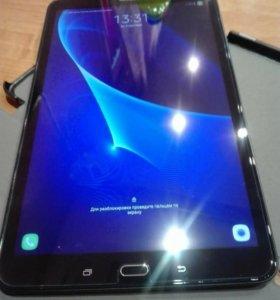 """Планшет SAMSUNG Galaxy Tab A6 10,1"""""""