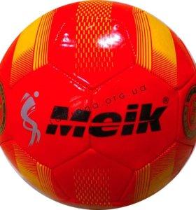 """Мяч футбольный """"Meik """""""