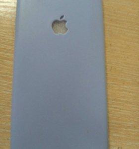 Айфон 6чехол