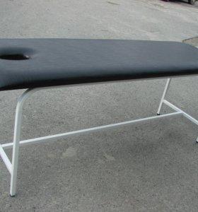 Столы массажные новые от производителя.