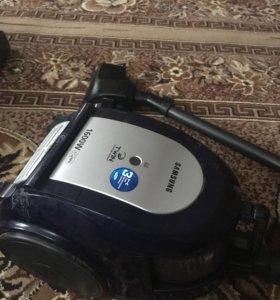 Пылесос Samsung SC6540