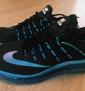 Кроссовки женские Nike Airmax run easy