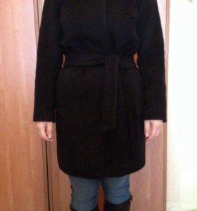 Пальто женское(новое)