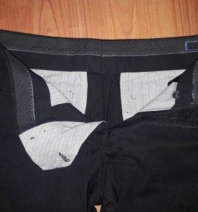 Жен брюки 46 Mexx