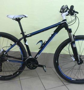 Велосипед Trek Cobia