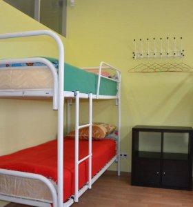 Комната, 37 м²