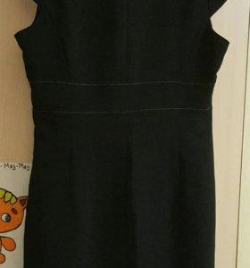 Новое Платье marks&spenser