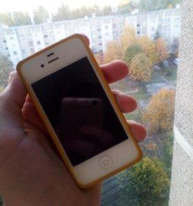 Обмен на Андройд или Продажа