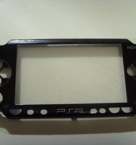 PSP FAT 1000 Original