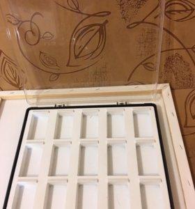 Коробка для коллекционирования