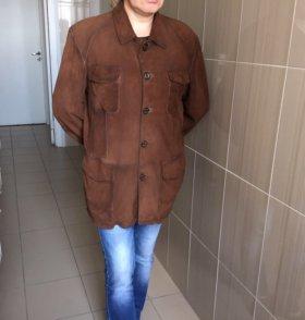 Куртка Kanzler
