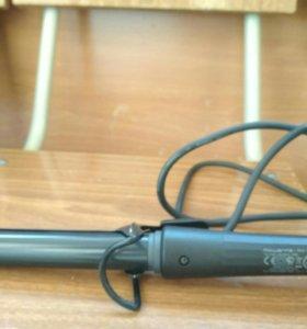 Щипцы для волос Rowenta