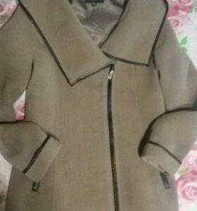 Пальто,срочно продам!!!